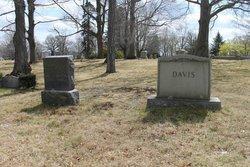 Royal Augustus Davis