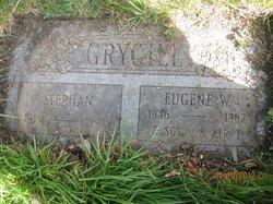 Eugene W Grygiel