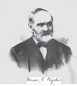 Horace Otis Bigelow