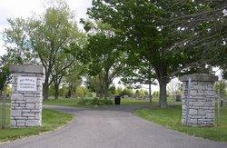 Burgin Memorial Gardens