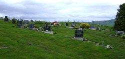 Rangataua Cemetery