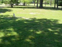 Connie Maxwell Cemetery