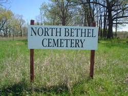 North Bethel Cemetery