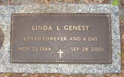 Linda L. Genest