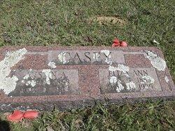 Austin Allen A.A. Casey