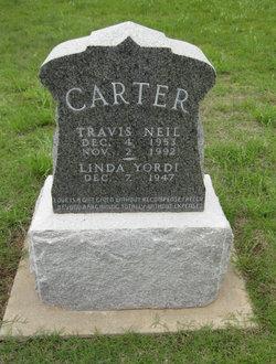 Linda (Yordi) Carter