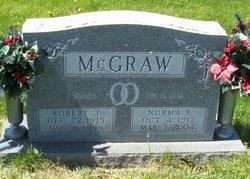 Robert J. McGraw