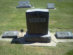 Newton Isaac Brown