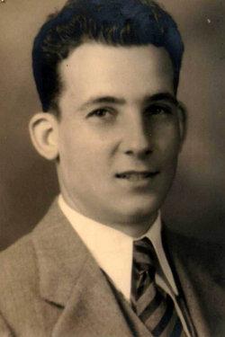 Ralph Harvey Avers
