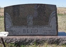 Raymond Leroy Beed