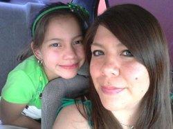 Kaylee Jaselle Flores