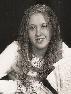 Michelle Nicole Bundy