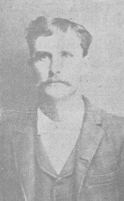 Ed Virgil Payne
