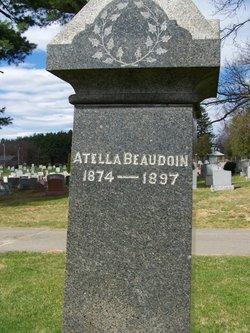 Atella Beaudoin