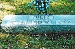 William Fultz