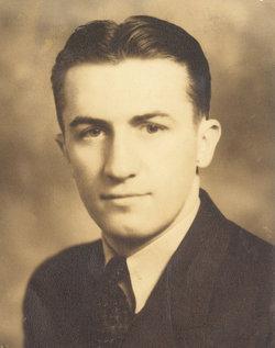 John J Jacobs
