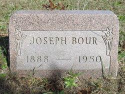 Joseph Bour
