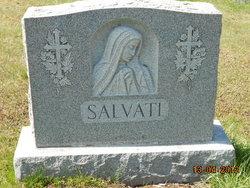 Dominick Salvati