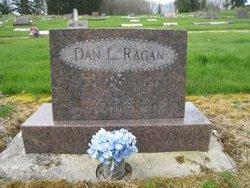 Daniel L Ragan