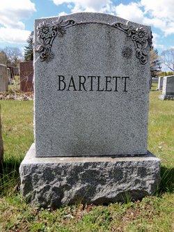 Arthur L. Bartlett