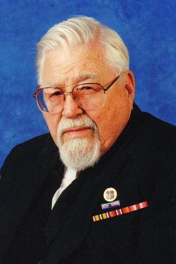 Samuel Eugene Box, Jr