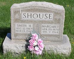 Smith Hamilton Shouse