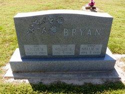 William Roy Bryan