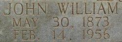 John William Drake