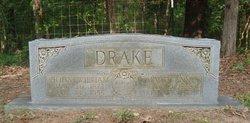 Maud Ann <i>Burkett</i> Drake