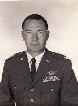 Robert W. Caldwell, Jr