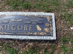 Gladys B Jack <i>Bell</i> Kilgore