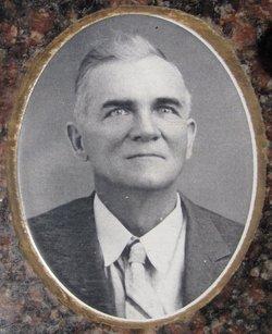 Adolphus Avery