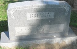 Clement E. Grigsby
