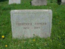 Frederick Chisler