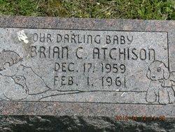 Brian C. Atchison