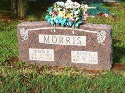 Ruth L. Morris
