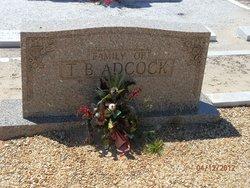 Ada B. Adcock
