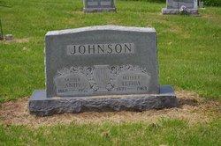 Letha <i>Cripps</i> Johnson