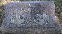 Roger L. Baker
