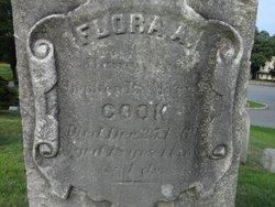Flora A. Cook
