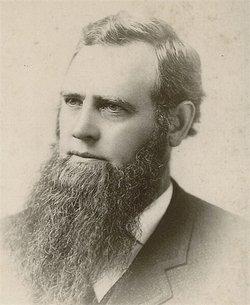 Justus Alderman