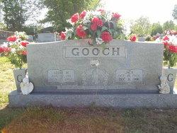 Jack W. Gooch