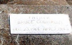 Bruce Cowardin