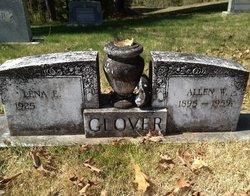 Allen W. Glover