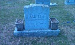 William O. Bartelli