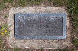Frederick Barloga