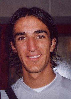 Piermario Moro Morosini
