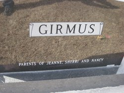 Rudolph Girmus