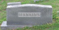 William Clyde Hankins