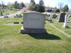 Addie Phelps
